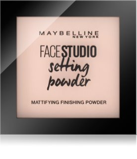Maybelline Face Studio