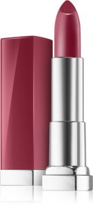 Maybelline Color Sensational Made For All rossetto