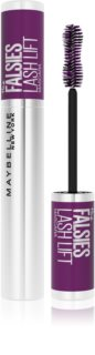 Maybelline The Falsies Lash Lift riasenka