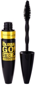 Maybelline The Colossal Go Extreme! Mascara für Volumen
