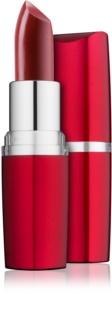 Maybelline Hydra Extreme hydratačný rúž
