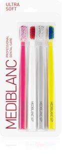 MEDIBLANC 5690 Ultra Soft