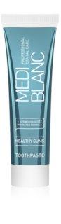 MEDIBLANC Healthy Gums