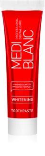 MEDIBLANC Whitening
