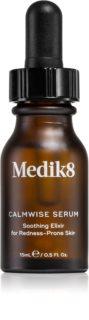 Medik8 Calmwise Serum Redness Relief Soothing Serum