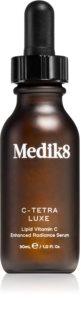 Medik8 C-Tetra Intensive antioxidační sérum s vitaminem C