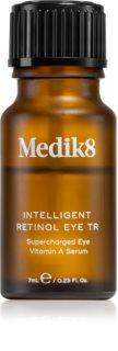 Medik8 C-Tetra Eye Brightening Eye Serum with Vitamine C