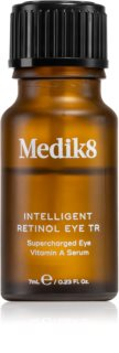 Medik8 Retinol Eye TR Eye Serum