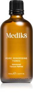 Medik8 Pore Minimising Tonic Clarifying Lotion