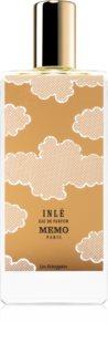 Memo Inle парфюмна вода за жени