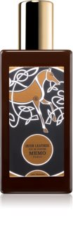 Memo Irish Leather parfémovaná voda unisex