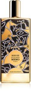 Memo Irish Oud parfumovaná voda unisex