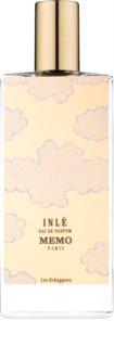 Memo Inle parfemska voda za žene