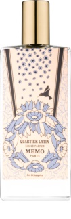 Memo Quartier Latin parfumovaná voda unisex