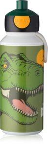 Mepal Campus Dino kids' bottle