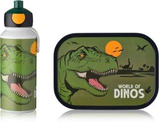 Mepal Campus Dino set (per bambini)