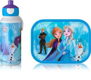 Mepal Campus Frozen set (per bambini)