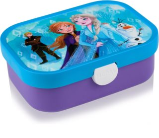 Mepal Campus Frozen Lunch Box for Kids