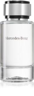 Mercedes-Benz Mercedes Benz Eau de Toilette för män