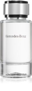 Mercedes-Benz Mercedes Benz Eau deToilette für Herren