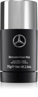 Mercedes-Benz Mercedes Benz deodorante stick per uomo