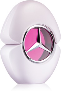 Mercedes-Benz Woman Eau de Parfum for Women