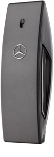 Mercedes-Benz Club Extreme eau de toilette for Men