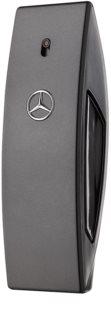 Mercedes-Benz Club Extreme туалетна вода для чоловіків