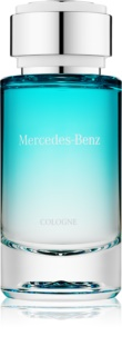 Mercedes-Benz For Men Cologne Eau de Toilette für Herren