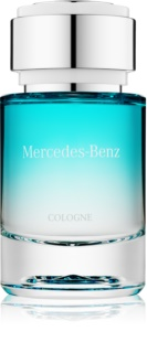 Mercedes-Benz For Men Cologne eau de toilette for Men