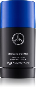 Mercedes-Benz Man Deodorant Stick for Men