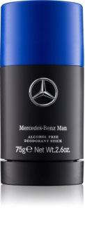 Mercedes-Benz Man deodorant stick voor Mannen