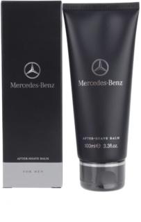 Mercedes-Benz Mercedes Benz balzám po holení pro muže