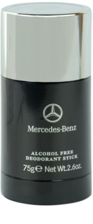 Mercedes-Benz Mercedes Benz Deodorant Stick for Men