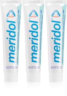 Meridol Meridol Anti-Bleeding Toothpaste