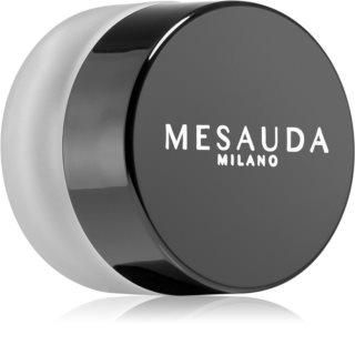 Mesauda Milano Gel Liner langanhaltender Gel-Eyeliner