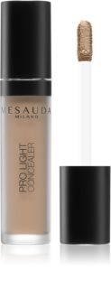 Mesauda Milano Pro Light Hydrating Concealer Shade N40 4 ml