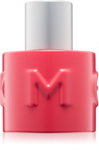 Mexx Festival Summer Woman eau de toillete για γυναίκες