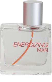 Mexx Energizing Man Eau de Toilette για άντρες