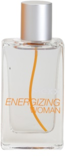 Mexx Energizing Woman eau de toillete για γυναίκες