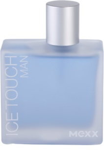 Mexx Ice Touch Man Ice Touch Man (2014) eau de toilette voor Mannen