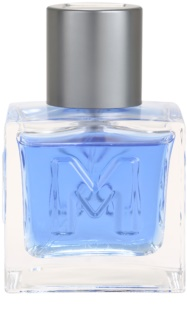 Mexx Man New Look eau de toilette voor Mannen