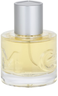Mexx Woman Eau de Parfum voor Vrouwen