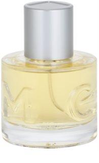 Mexx Woman parfumska voda za ženske