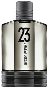 Michael Jordan 23 Eau de Cologne for Men