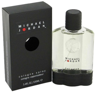 Michael Jordan Michael Jordan Eau de Cologne for Men