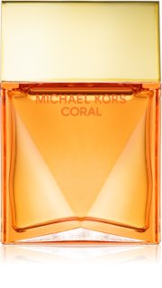 Michael Kors Coral парфюмна вода за жени