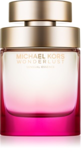 Michael Kors Wonderlust Sensual Essence Eau de Parfum for Women