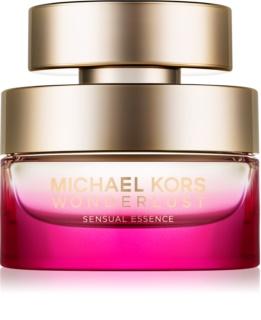 Michael Kors Wonderlust Sensual Essence parfumovaná voda pre ženy