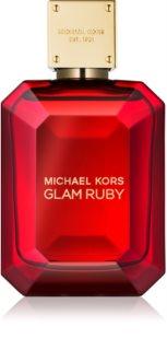 Michael Kors Glam Ruby парфумована вода для жінок